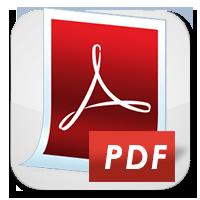 DDDB – PDF Ebook, Instant Download