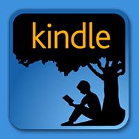 2-Kindle