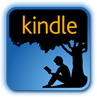 DDDB – Kindle Version (MOBI & AZW3)